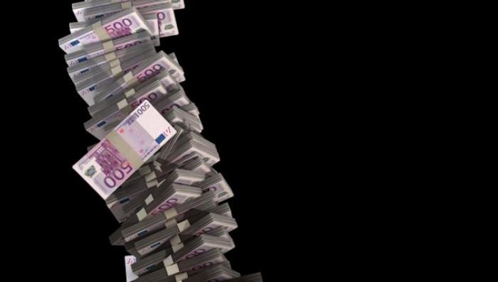 Helicopter money per l'emergenza coronavirus? Ecco come Bce e Fed affronteranno la crisi