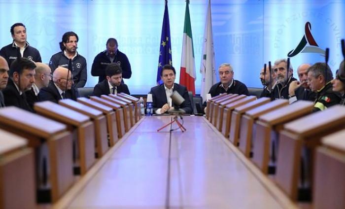 Il decreto cura-Italia prevede aiuti per lavoratori e famiglie, ma come saranno distribuiti?