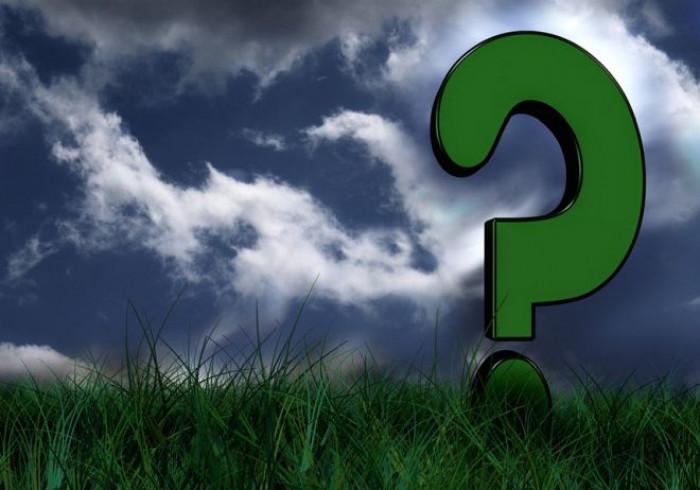 Nel vertice italo-francese sull'ambiente i temi del green deal, emissioni, biodiversità, economia circolare