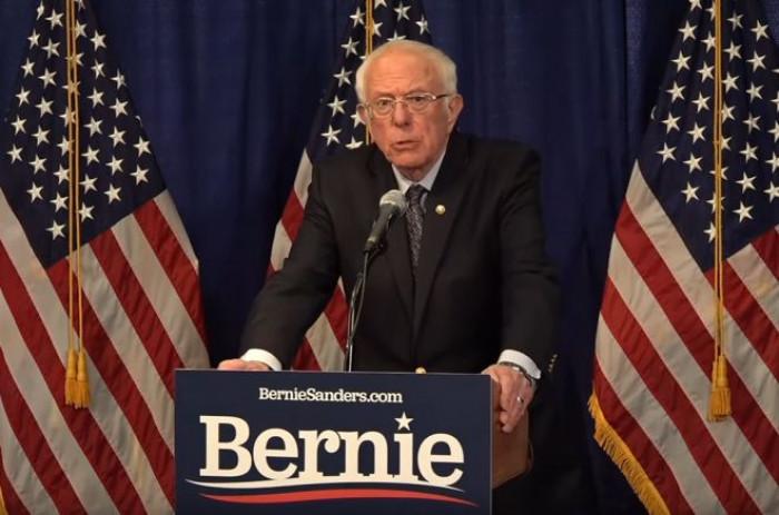 Primarie USA: Joe Biden sempre più vicino alla nomination democratica