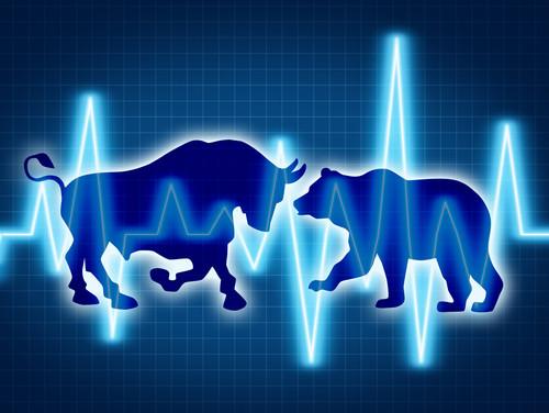 Rimbalzo borse oggi: come approfittare del recupero dei mercati e guadagnare