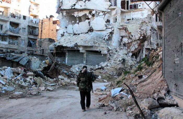 Siria, accordo tra Erdogan e Putin per il cessate il fuoco dalla mezzanotte