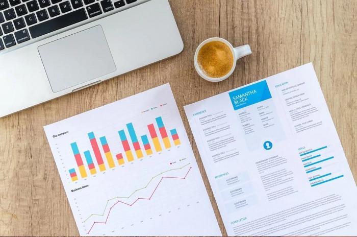BNP Paribas lancia nuovi certificati Bonus Cap con rendimento fino al 55%