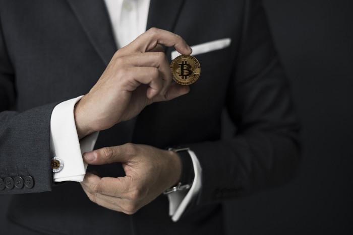 Valore Bitcoin secondo JP Morgan: cosa è cambiato