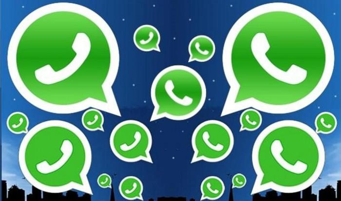 WhatsApp : +1000% videochiamate durante la quarantena. Rischio collasso