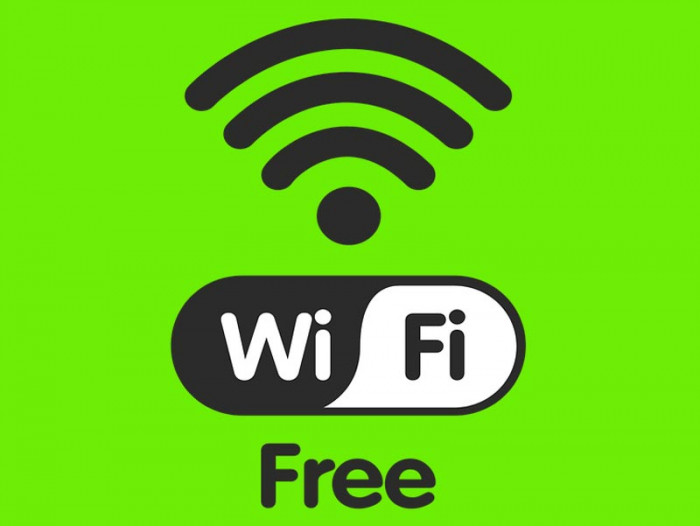 Wi-Fi gratuito per tutti: TIM inizia i lavori