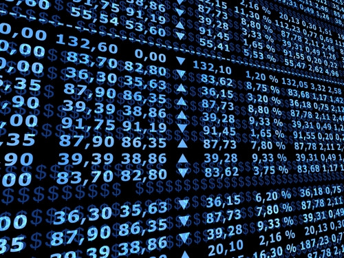 Come investire sulle quotazioni di Borsa attraverso il CFD Trading