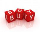 Azioni Atlantia: perchè oggi è il momento giusto per comprare?