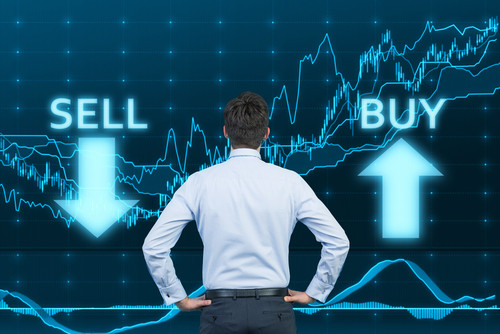 Carry Trade: cosa è e come funziona nel Forex Trading
