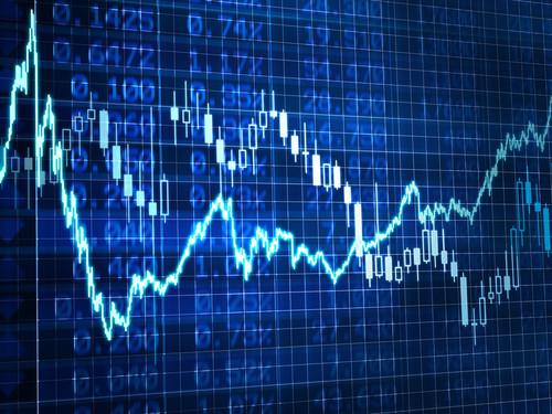 Come gestire la volatilità dei mercati con il CFD Trading