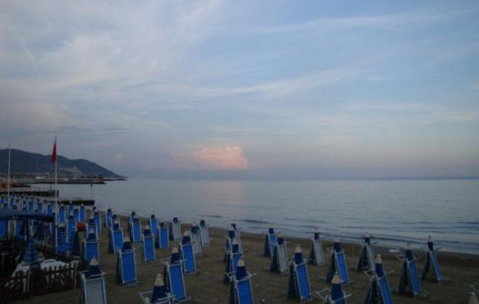 Coronavirus e conseguenze economiche, l'Italia è a rischio fallimento?