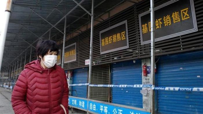 La Cina rifà i conti, a Wuhan le vittime del coronavirus diventano 3.869