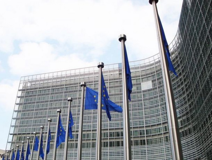 L'Eurogruppo raggiunge un accordo, si parte da un uso del Mes senza condizioni se usato per la sanità