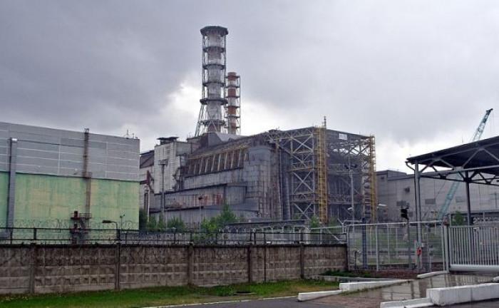 L'Ucraina continua a bruciare, da Chernobyl la nube radioattiva raggiunge l'Italia