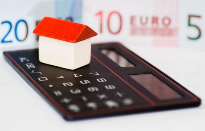 Nel decreto cura Italia, sospensione dei mutui anche per i morosi, ecco come accedervi