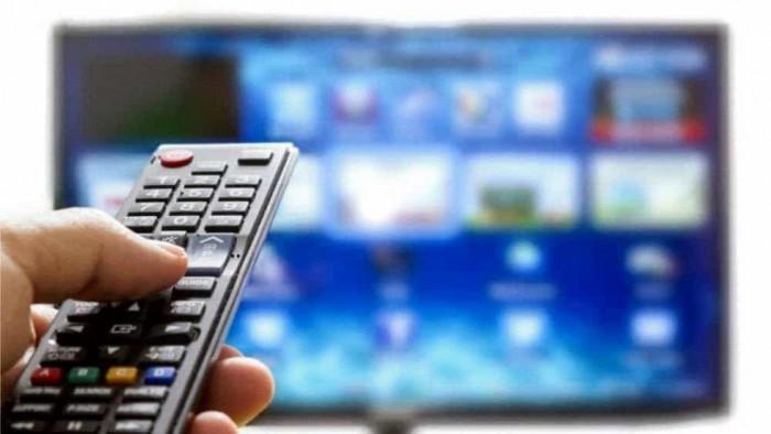 Nuovo Digitale Terrestre: quando arriverà e come verificare la compatibilità con DVB-T2