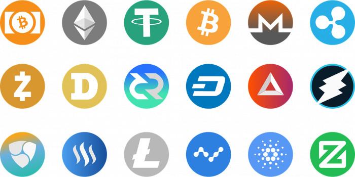 Privacy Coin previsioni 2020-2021: quali saranno le migliori criptovalute?