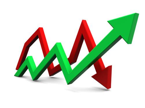 Quando torneranno a correre i mercati? Previsioni andamento borse
