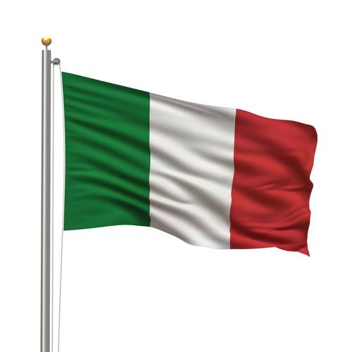 Rating Italia a un gradino dalla spazzatura: Fitch taglia a BBB-