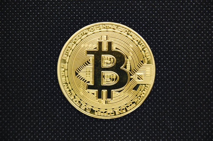 Sul Bitcoin oggi è l'ora dei tori, parola dell'ex orso Tone Vays