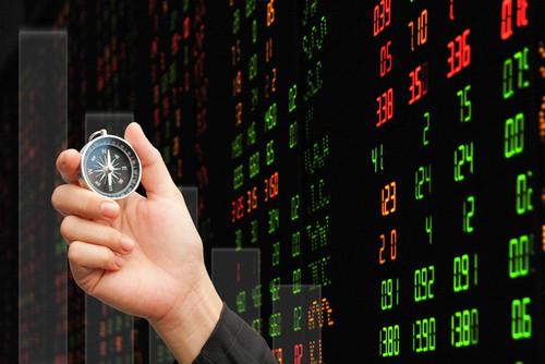 Tasso di rendimento cosa è e come si calcola il rate of return nel trading