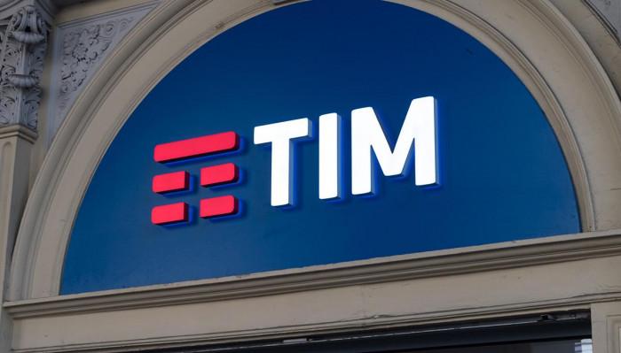 TIM fa passare ad un'offerta equivalente senza pagare il modem