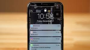 Un messaggio blocca l'iPhone: Vediamo come difenderci e come risolvere il problema