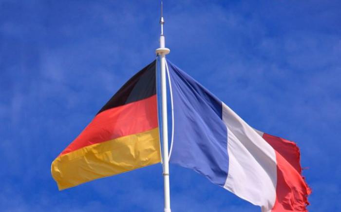 500 miliardi per la ripresa, la proposta franco-tedesca soddisfa Italia e Spagna ma non i Paesi del Nord