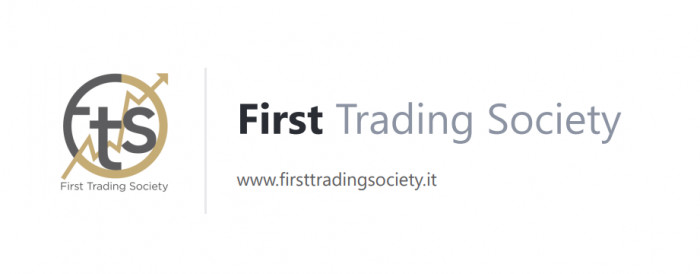 First Trading Society