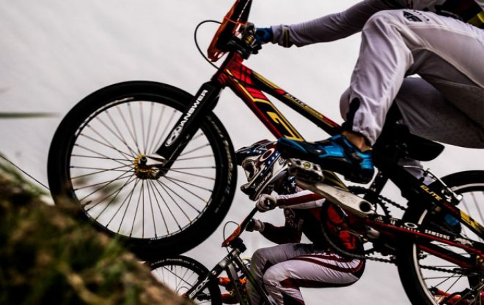 Bonus biciclette e monopattini 2020, ecco come funziona e chi può richiedere il bonus mobilità alternativa