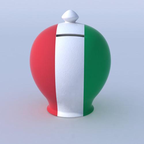 BTP Italia 2025: cedola minima all'1,4% e durata 5 anni. Conviene comprare oggi?