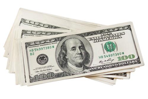 Cambio Euro Dollaro: persiste il calo, comprare sul ribasso?