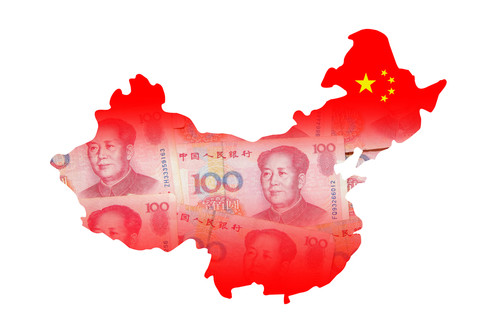 Cambio Yuan Dollaro: cosa bolle sul Forex?
