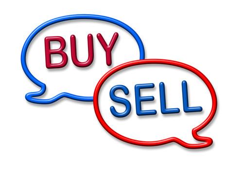 Comprare azioni Unicredit, Intesa Sanpaolo o Mediobanca? Consigli e opinioni analisti