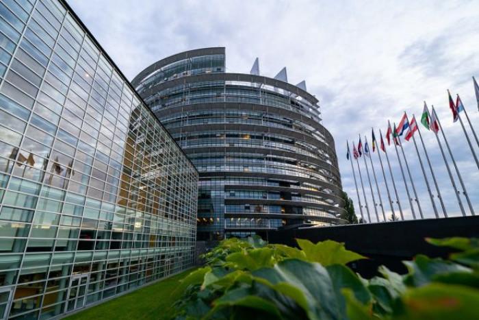 Coronavirus, per l'Europa è
