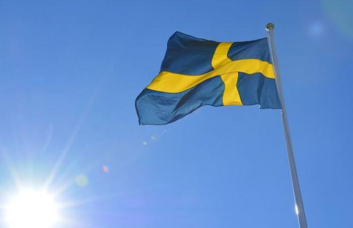 Coronavirus Svezia: lockdown soft non funziona? Ecco cosa dicono i numeri sulla mortalità