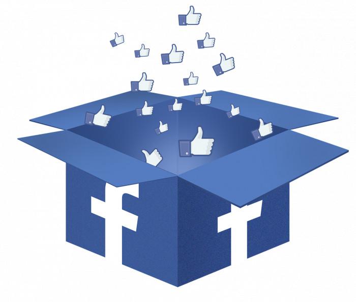 Criptovaluta Facebook, wallet Libra cambia denominazione: addio Calibra, ora arriva Novi