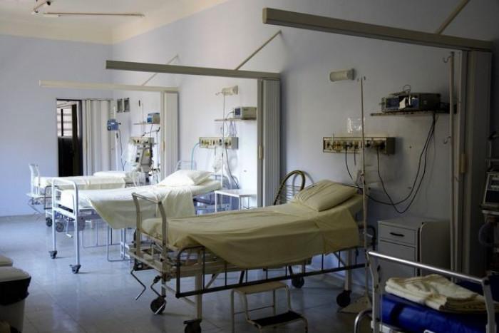 Emergenza coronavirus in Italia, inchiesta sui tagli alla sanità. Ecco perché un lockdown così severo