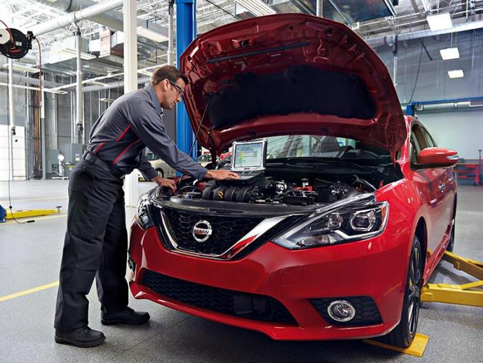 Estensione garanzia auto: le iniziative delle case automobilistiche nella Fase 2