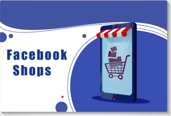 Facebook Shops e Facebook Avatar: le grandi novità che rivoluzionano il social