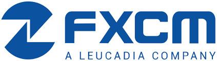 i modelli di trading intraday hanno il ruolo del timing fxcm recensione e opinioni sul broker forex e cfd