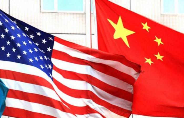 La Cina sospende i dazi su 79 prodotti USA, le nuove esenzioni entreranno in vigore dal 18 maggio