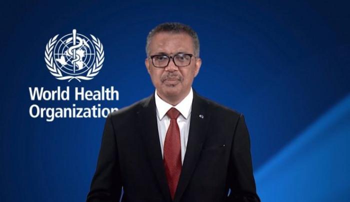 L'Oms approva l'inchiesta sulla gestione dell'emergenza coronavirus, ma ci sarà