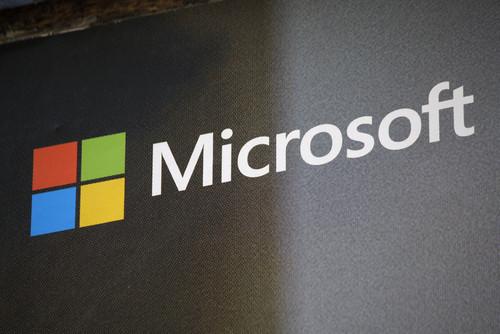 Microsoft lancia #DigitalRestart, piano da 1,5 miliardi di dollari per lo sviluppo digitale in Italia