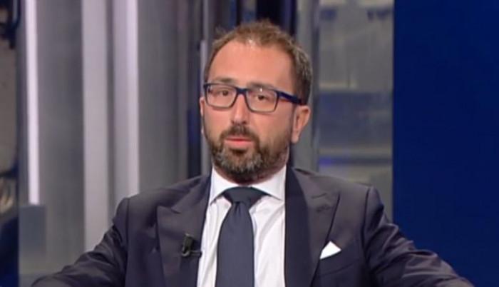 Mozione sfiducia ministro Bonafede bocciata al Senato, Italia Viva vota con la maggioranza