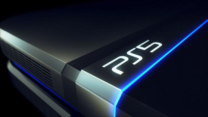 Nuova PlayStation 5: data di uscita, caratteristiche e prezzo