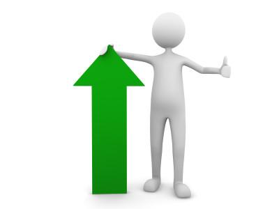 Quali azioni stanno comprando i migliori gestori? Analisi di Morningstar