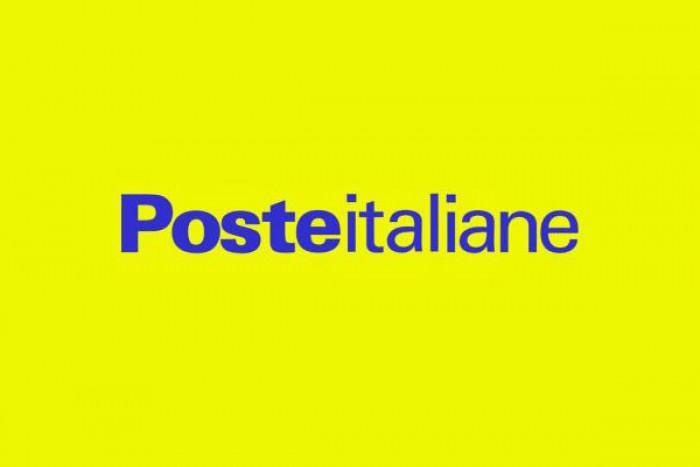 Trimestrale Poste Italiane e effetti sulle azioni: titolo rosso dopo i conti