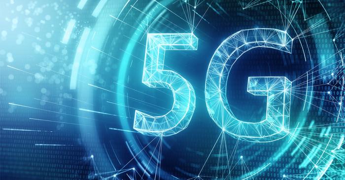 5G: cosa è, come funziona e rischi