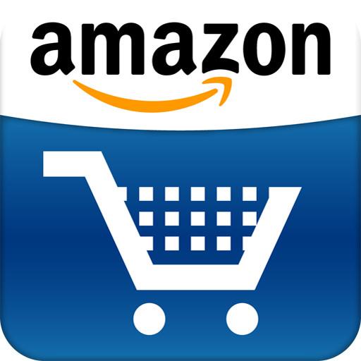 Amazon: come fare acquisti pagando con Postepay, PayPal e altri metodi di pagamento
